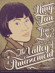 amy tan in conversation lisa see live talks los angeles 6 amy tan in conversation lisa see
