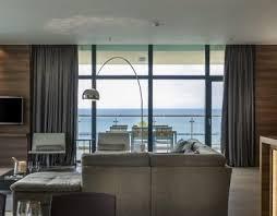 <b>SUPERIOR</b> ROOM - Hotel Pullman Sochi Centre