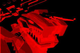 <b>Crimson</b> Saurer Productions - Home | Facebook