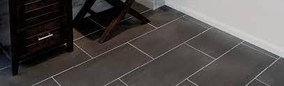 ceramic tile for bathroom floor bathroom floor tile floor tile room bathroom bathroom floor tile