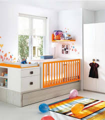 unique nursery furniture bedroom beautiful design furniture fashion design within small baby nursery for invigorate baby boy room furniture