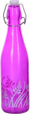 <b>Бутылка Loraine</b>, цвет: фиолетовый, 500 мл. 147-2 — купить в ...
