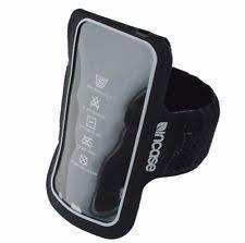 <b>Нарукавники</b> для сотового телефона Incase Apple <b>iPhone 6</b> | eBay