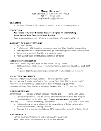 cover letter stanford resume template stanford business school cover letter harvard resume template harvardstanford resume template extra medium size