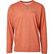 <b>Sun Protective Clothing</b>, UPF <b>Shirts</b> & More   Best Price Guarantee ...