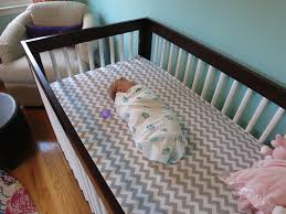 babyletto hudson crib review babyletto furniture