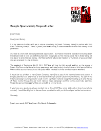 sponsorship letter sample sports resume samples writing sponsorship letter sample sports how to write a letter requesting sponsorship sample sample letter sponsorship