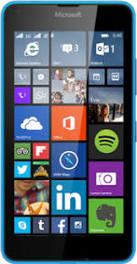Windows Phone 8 help