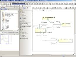 composite structure diagramcode engineering