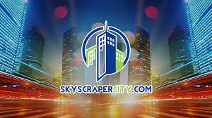 Ярославль и <b>Кострома</b> - SkyscraperCity