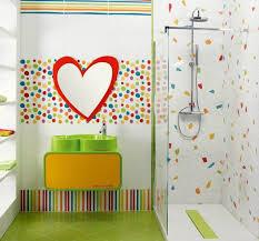 bathroom set design piece sets