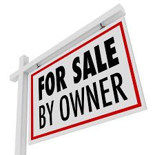 can you sell a business yourself experts weigh in exit promise for by owner sign