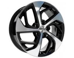 <b>СКАД KL-275 Hyundai Tucson</b> R17x7 5x114.3 ET51 CB67.1 ...