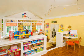 awesome 8 decortion of kids craft room transitional kids awesome craft room