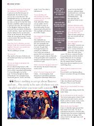 deepikapfc deepika padukone fanclub page 17 posted in interviews leave a reply