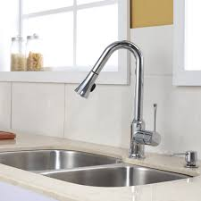 restaurant kitchen faucet small house:  miraculous kitchen faucet ideas on small house decoration ideas with kitchen faucet ideas