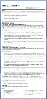 17 best images about medical career life health information technician resume sample
