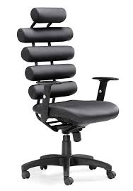 best cheap ergonomic office chair affordable office chair