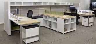 open office cubicles. open office cubicles qotd or closed workspaces crasstalk o