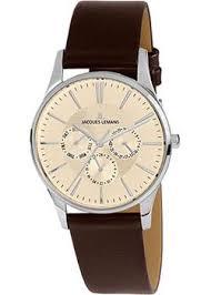 Наручные <b>часы Jacques Lemans</b>. Оригиналы. Выгодные цены ...