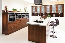 Small Kitchen Island Designs Catchy Small Kitchen Island Ideas Image Hd Cragfont
