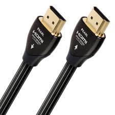 Купить <b>hdmi кабели Audioquest</b> в Москве: цены от 2790 руб. на ...