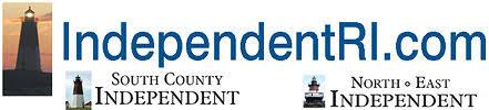 Image result for independentri logo