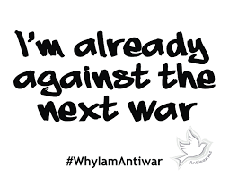 libertarians and war a bibliographical essay the libertarian libertarians and war a bibliographical essay