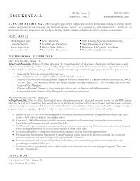 cover letter retail manager resume examples and samples retail cover letter resume examples for retail grocery resume examplesretail manager resume examples and samples extra medium