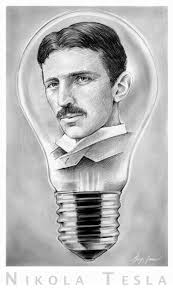 best images about tesla george westinghouse 17 best images about tesla george westinghouse tesla coil and tesla