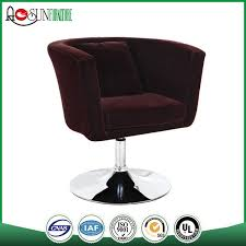 plastic chair manufacturer bar use bar furniture sports bar chair bar furniture sports bar