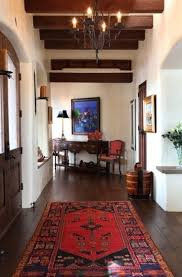 Small Picture Best 25 Spanish interior ideas on Pinterest Spanish style