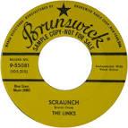 scraunch