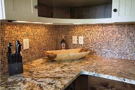 kitchens bathrooms including granite countertops picture bathroom awesome mosaic tile backsplash bathroom bathroom floors kitch