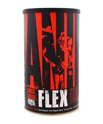 <b>Глюкозамин Хондроитин МСМ</b> купить - спортивное питание Fit ...