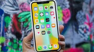 Sau 1 năm, iPhone X là chiếc smartphone giữ giá tốt nhất hiện nay