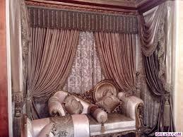 room curtains catalog luxury designs: living room design with indian drapes curtain design  living