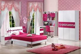 image of youth bedroom sets with storage bedroom set kids cheap teenage bedroom furniture