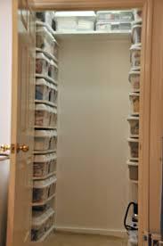 entrancing small space closet design furniture walk in f along plastic box storage organizing apartm box room office ideas