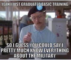 Military Logic on Pinterest | Military Humor, Military and Funny ... via Relatably.com