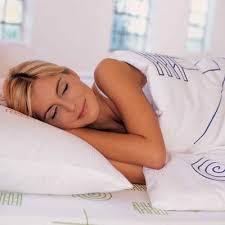 <b>Постельное белье</b>, покрывала, одеяла СПб | ВКонтакте