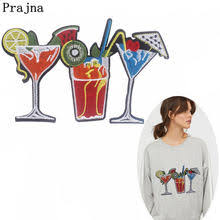 Compare Prices on <b>Hawaii</b> Wine- Online Shopping/Buy Low Price ...