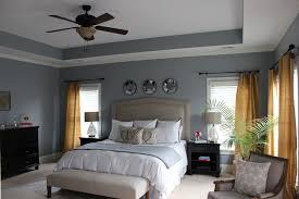 Perfect Bedroom Color Perfect Bedroom Color A Understated Color Palette Is Combined