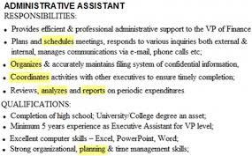 office assistant duties resumeoffice assistant duties resume job description of office assistant office assistant duties