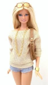 1000 ideas about barbie on pinterest fashion dolls barbies dolls and vintage barbie barbie doll