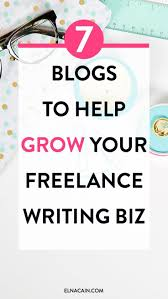 images about the writer in writing jobs 7 to help grow your lance writing biz are you new to lance writing