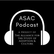ASAC Podcast