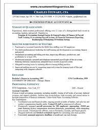job resume   us cpa resume cpa resume sample monster cpa certified    job resume us cpa resume cpa resume sample monster cpa certified public accountant resume sample