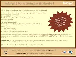 common technical interview questions and answers for freshers angel learn and practice technical common technical interview questions and answers for freshers interview for general aptitude competitive common technical