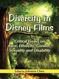 essay on race and ethnicity essay on race and ethnicity get help difference between race and ethnicity essay johnson cheu johnson cheu diversity in disney films critical johnson cheu johnson cheu diversity in disney